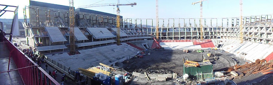 Upcoming Stadium projects - Page 4 2013-01-05%252520nuevosanmes_02_mcander14