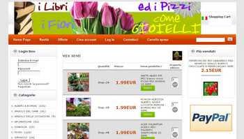 Posso Comprare Il Diclofenac Online