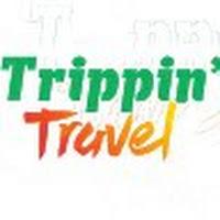 Trippin Travel
