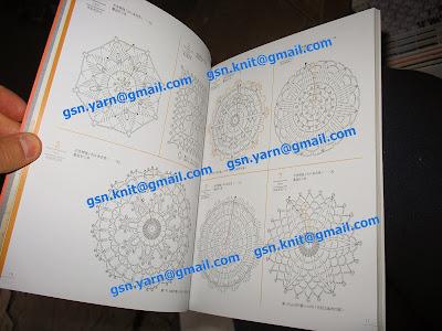 книги по вязанию, каталоги по вязанию, сземы по вязанию, каталог моделей