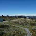 Int of Dead Horse Gap track and Kosciuszko footpath (271328)