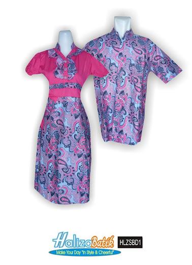 grosir batik pekalongan, Model Seragam Batik, Sarimbit Terbaru, Batik Sarimbit