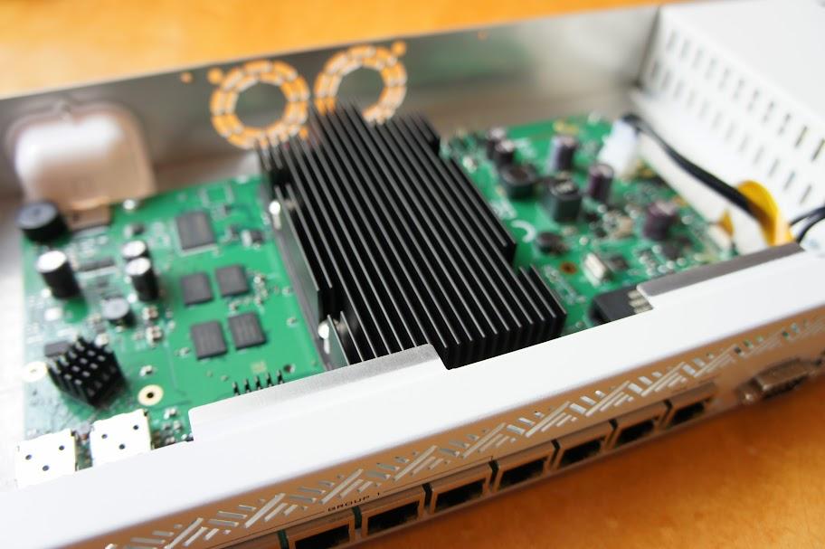 Mikrotik Ccr1009 7g 1c 1s Hard Reset - Mikrotik Website