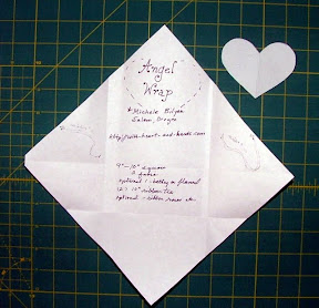 Free Applique Baby Quilt Patterns - Page 1