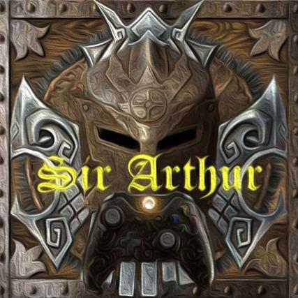 Arthur Santiago
