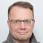 Jari Laitinen avatar image