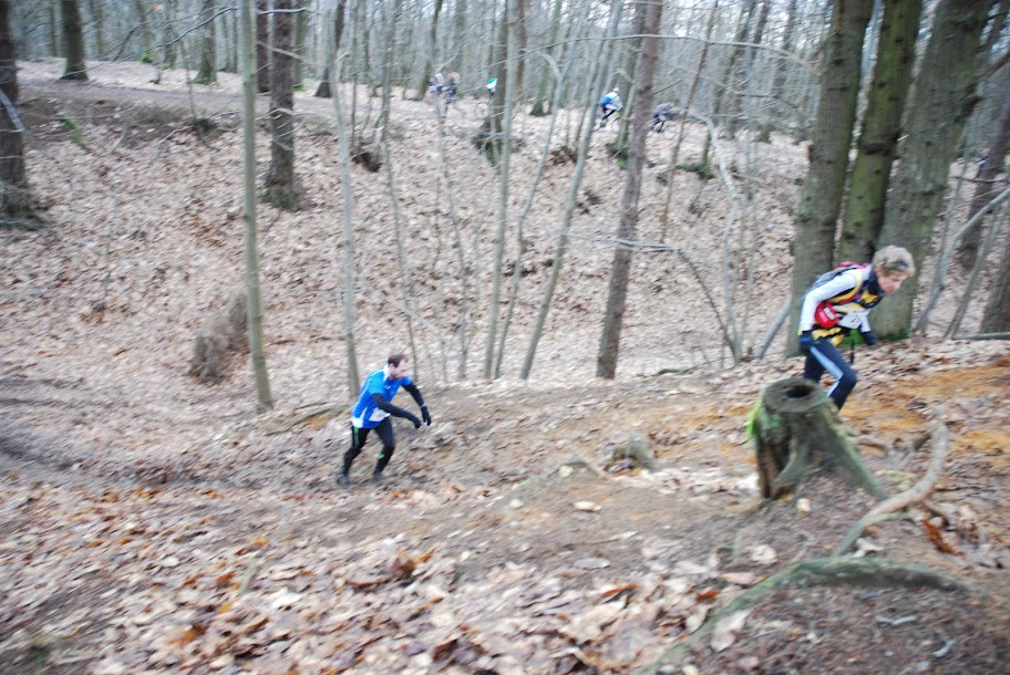 Trail des Marcassins Trail_ses_marcassins_2013%2520%2528167%2529