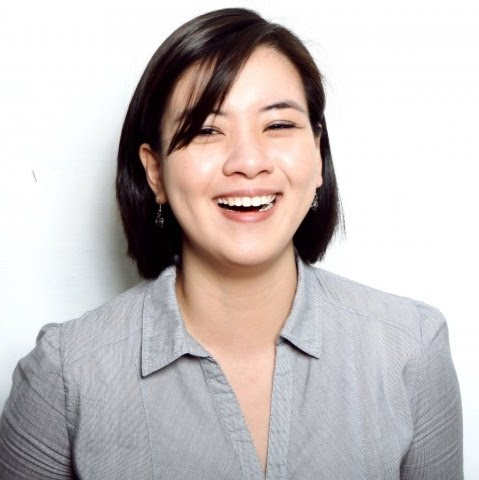 Claire Yang Photo 30