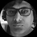 Ravi Mangala