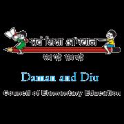 SSA Daman and Diu