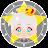 Cannonball Burkeball avatar image