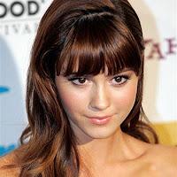 Cassie Blake's avatar