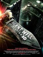 Terror en Silent Hill 2: La Revelación Online Latino