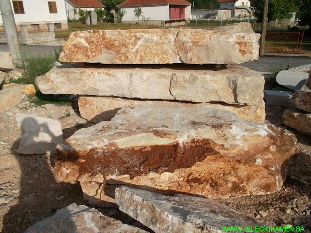Bilecki kamen - sirovi_kamen