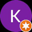 Keiko Striplin