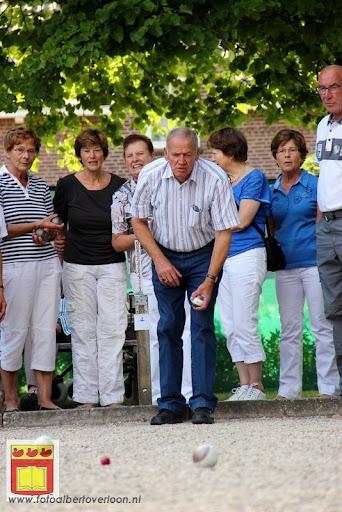 Jeu de Boules-Toernooi kbo overloon 07-07-2012 (48).JPG