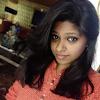 Kavitha Elango