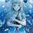 Daniel Holwell avatar image