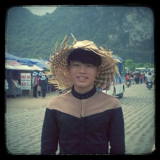 Anh Thai