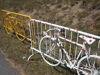 L'Ubaye célèbre le cyclisme