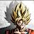 mustafa bohra avatar image