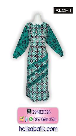 grosir batik pekalongan, Grosir Batik, Model Busana, Baju Batik