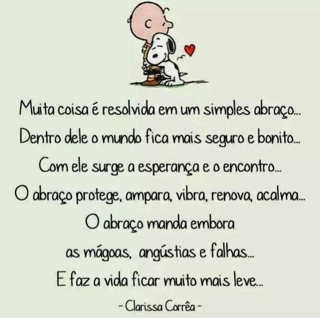 Lovely Cantinho Das Ideias