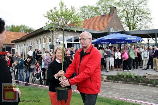 opening  brasserie en golfbaan overloon 29-04-2012 (132).JPG