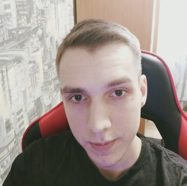 artjom_masikov