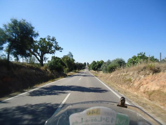 Long Way to....Faro 2011   - Página 2 DSC02590
