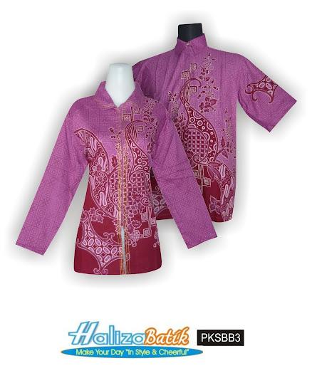 grosir batik pekalongan, Baju Seragam, Model Sarimbit, Sarimbit Batik