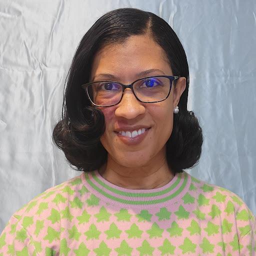 Sonia Smith Address Phone Number Public Records Radaris