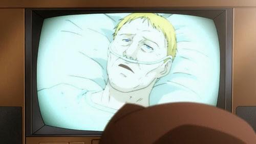 Higurashi no Naku Koro ni Kaku: Outbreak