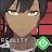 Gold Enzo avatar image