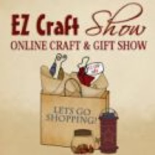 http://everafterinthewoods.com/2014/02/ez-craft-show-feb5-feb-19.html