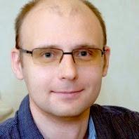 Maxim Radchik picture