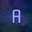 AMACB