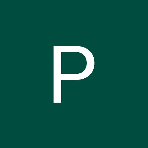 gravatar for dangorpholsonowal
