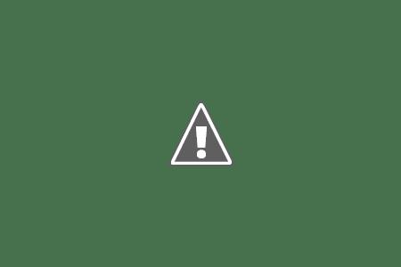 Baile Herculane Băile Herculane, în degradare accentuată !