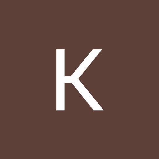 Kanta Eguchi's icon