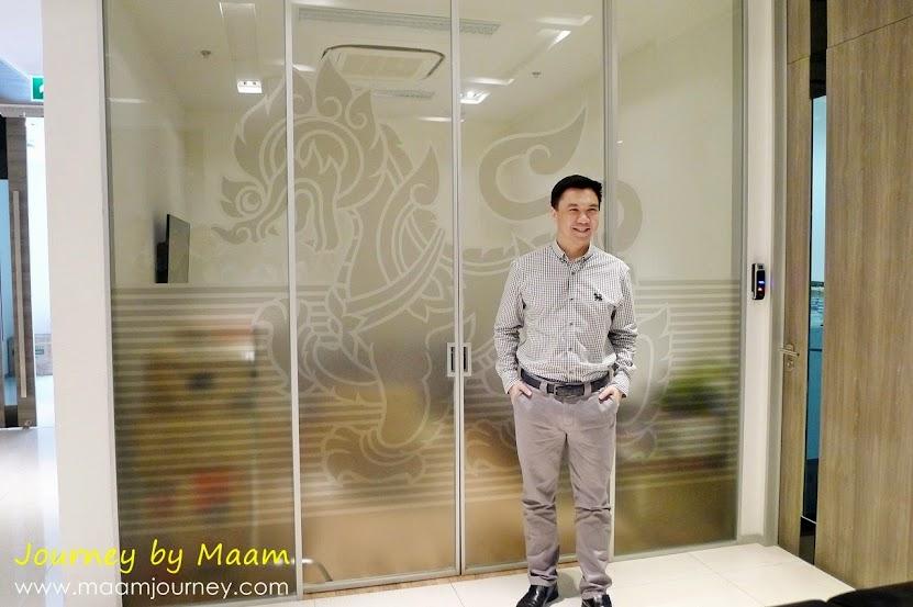 Thai marketing_นักการตลาดมือหนึ่ง_Beer LEO_2