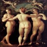 Picasso (obra erótica) Tri_gracie