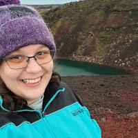 Stephanie Reinhardt's avatar