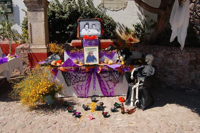 Viva Mexico DSC_0238