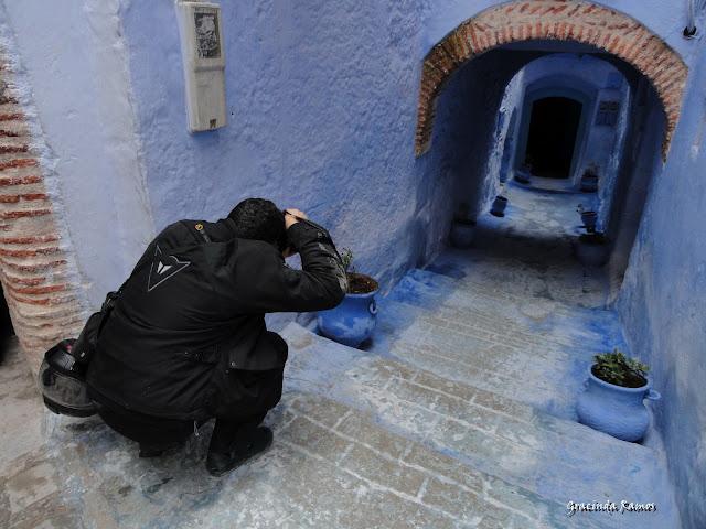 Marrocos 2012 - O regresso! - Página 9 DSC07771