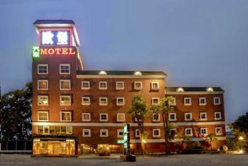 欧堡汽车旅馆