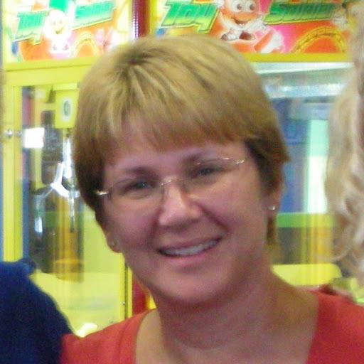 Jennifer Wade