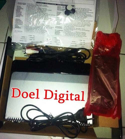 Tempat-beli-Set-top-Box-Polytron-DVBT2