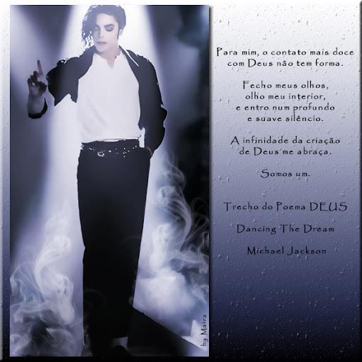 Cartõezinhos Michael :) - Página 12 403