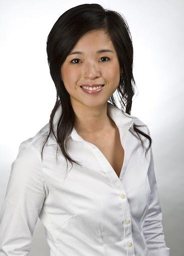 Julia Xiao Photo 11
